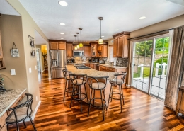 moving your home appliance services