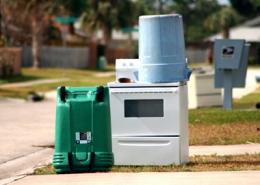 reface-an-appliance-1