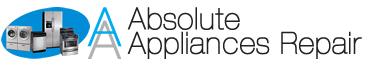 Absolute Appliances Repair