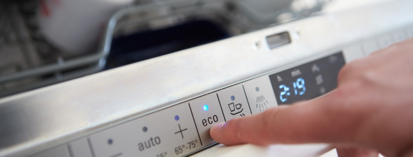 How To Efficiently Manage Your Appliance's Energy Through The Winter