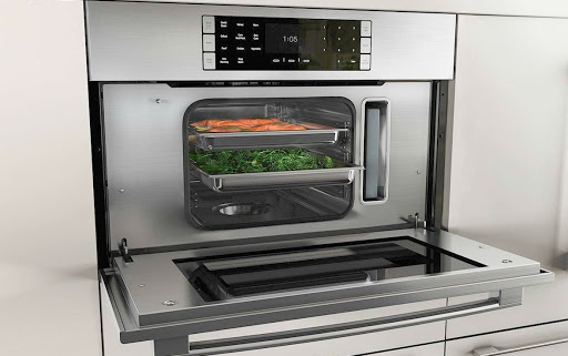 Are Steam Ovens Worth the Investment?