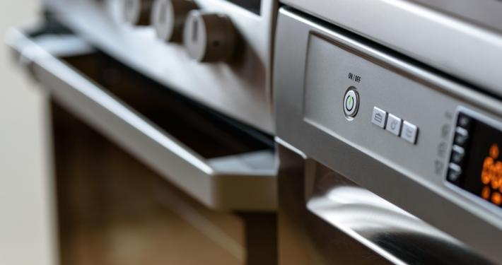 comfort-control-cooking-213162-1024×684