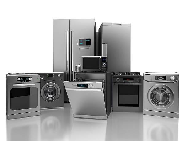 Top Appliance Brands Of 2018 Absolute Appliances Repair