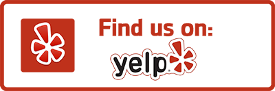 absolute-appliances-repair-yelp