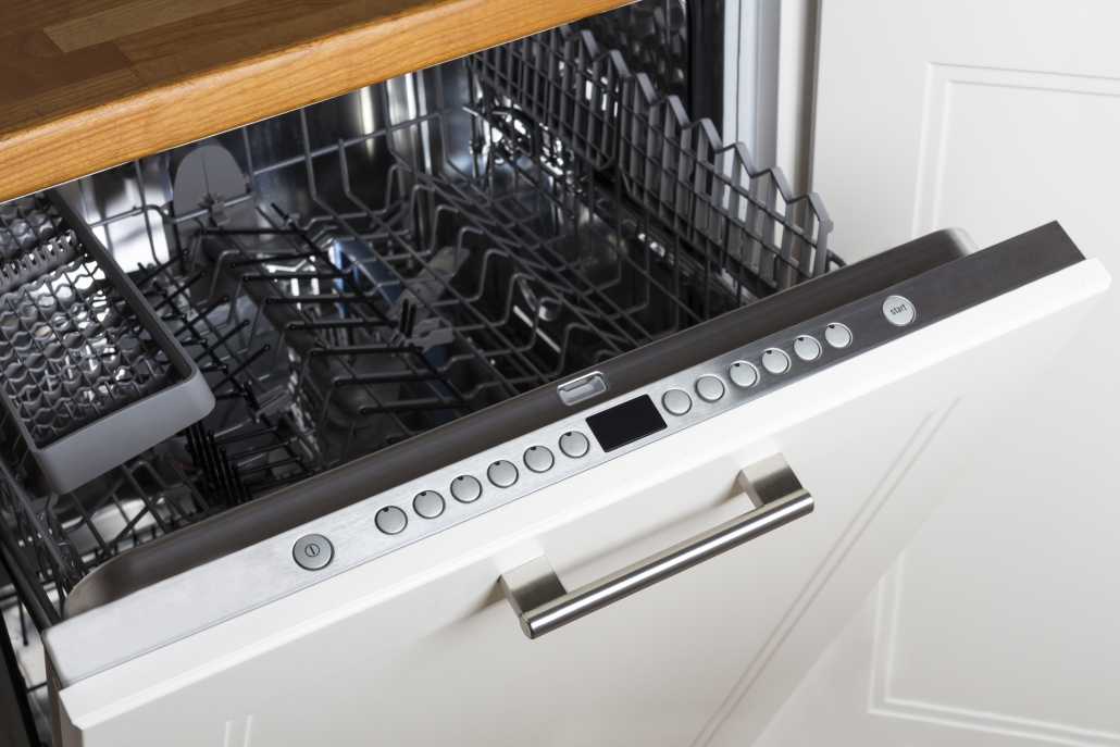 dishwasher-repair (2)