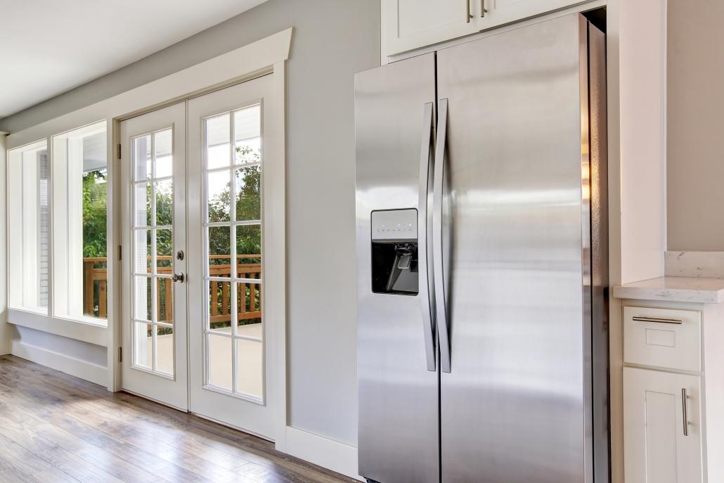 refrigerator-repair (2)