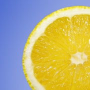 The Many Uses of Lemons and How They Can Help Food Last Longer
