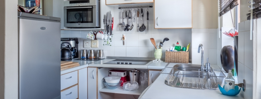 To Repair Or Not To Repair Which Small Appliances Are Worth Saving Absolute Appliances Repair