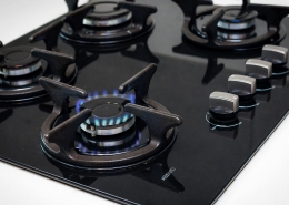 Why is My Gas Stove Clicking?