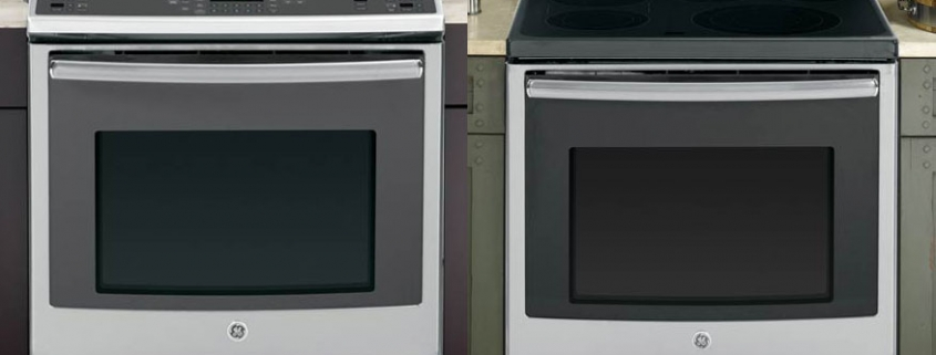 Freestanding vs Slide-In Ranges – What's the Best Choice for You?