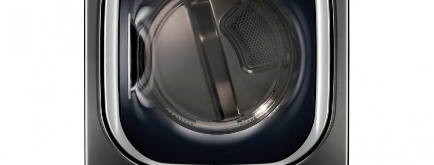 Best Compact Washers and Dryers for Small Spaces in 2019