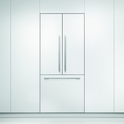 5 Beautiful, Integrated Refrigerators You Must Have for 2019