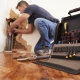 Vital Home Repair Tasks Not to Do Yourself