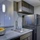 kitchen-apartment-home-interior