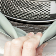 Tips for Keeping Mold Out of Your Washing Machine